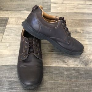 Other - Mens loafers/casual dress shoes .9